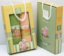 Подарочные <b>наборы полотенец</b> | Интернет магазин халатов ...