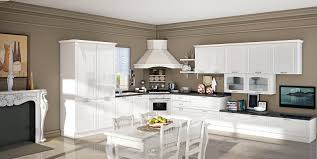 creo kitchens elin antis fusion fitted kitchens euromobil