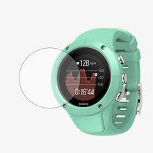Отзывы на <b>Suunto Spartan</b> Trainer Watch. Онлайн-шопинг и ...
