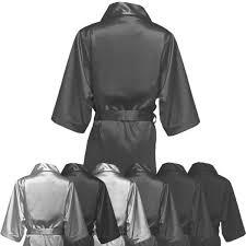 Одежда для фитнес-бикини –Товары для Фитнес-Бикини в ...