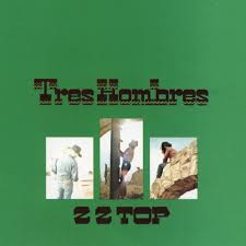 <b>ZZ Top</b>: <b>Tres</b> Hombres - Music on Google Play