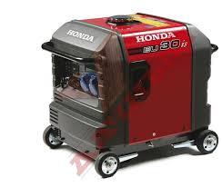Купить <b>Генераторы</b> и электростанции <b>Honda</b> в Москве. Лучшее ...