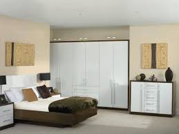 fitted bedroom furniture diy. fitted bedroomiture ikea manufacturers uk cheap leeds west yorkshire bedroom category with post alluring furniture diy