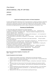 cover letter nursing student resume sample resume cover letter example documents