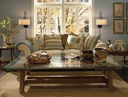 photos of living room paint colors