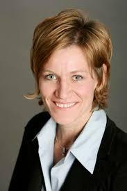 Petra Urban (37) übernimmt die Leitung des neuen news-aktuell Büros in ... - OBS_20070123_OBS0010_id24674562.layout