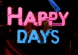 <b>Happy</b> Days - Wikipedia