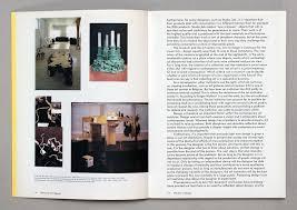 graphic design essay the art of design essay unfold design studio unfold page amp