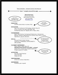 resume outline resume outline online resume resume templates word online cv templates odlpco online resume templates for microsoft word