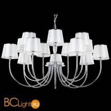Купить предметы освещения коллекции <b>Favor</b> бренда <b>Crystal lux</b> ...
