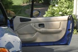 <b>Car</b> Interior Color Change with <b>Leather</b> Magic Recoloring Kit