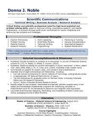 resume template job profile examples software developer job resume job profile examples software developer games online resume builder