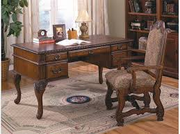 latest office furniture model office furniture mansourieh office work center beirut arrow office furniture