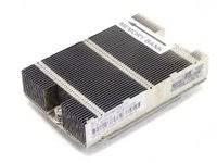 «<b>Радиатор</b> HP <b>HEATSINK</b> FOR PROLIANT DL165G7 (592550-001 ...