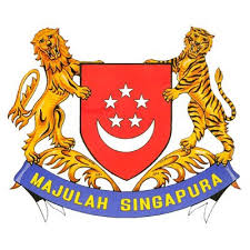Transcript of Prime Minister Lee Hsien Loong's speech at <b>Singapore</b> ...