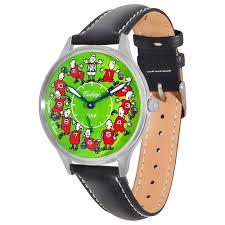 Наручные <b>часы Победа PW</b>-<b>04</b>-<b>62</b>-<b>10</b>-<b>0012</b> — купить по низкой ...