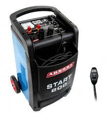 Купить START 800 ДУ, Пуско-<b>зарядное устройство</b> - ИТС-<b>Урал</b>