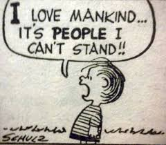 Quotes About Mankind (559 quotes)