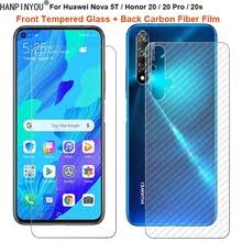 <b>9d tempered glass</b> nova 2