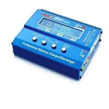 <b>Зарядное устройство SkyRC B6</b> mini SK 100084 01 - Чижик