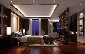 dark hardwood flooring ideas for bedroom with pop ceiling designs hd flooring ideas for bedrooms bedroom design 6 bedroom design ideas dark
