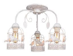 <b>Люстра Arte Lamp A5090PL-3WG</b> - купить в интернет-магазине ...