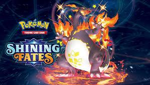 The Official <b>Pokémon</b> Website | <b>Pokemon</b>.com | Explore the World of ...