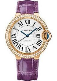 <b>Женские</b> наручные <b>часы</b> с фиолетовым браслетом. Оригиналы ...
