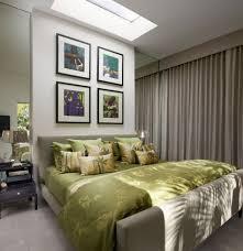 wood furniture bedroom decorating ideas light green walls bedroom ideas light wood