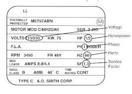 pentair pool pump wiring diagram pentair image wiring diagram for pentair pool pump motor the wiring on pentair pool pump wiring diagram