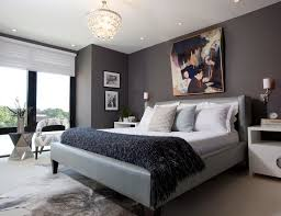 Chocolate And Teal Living Room Grey Bedroom Lavender Simple