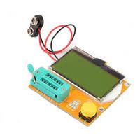 Wholesale <b>Transistor</b> Tester Esr