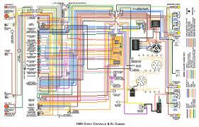 1969 chevelle wiring diagram wiring diagram schematics 69 wiring schematic diagram chevelle tech