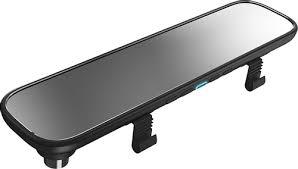 30 отзывов на <b>Видеорегистратор</b>-зеркало 70mai <b>Xiaomi Smart</b> ...