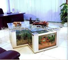 1000 images about office aquarium on pinterest aquarium offices and the aquarium aquarium office