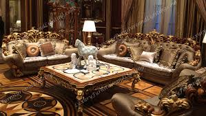 brunello italian furniture italian living room furniture sets with classical italian dining room furniture ideas best italian furniture