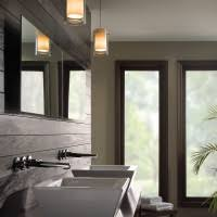 best pendant lighting bathroom vanity for awesome nuance casual window on plain wall paint closed awesome bathroom lighting bathroom