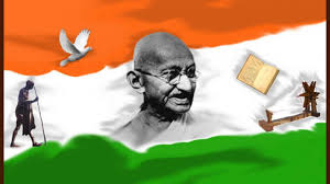 my favourite leader mahatma gandhi essay my favourite leader words essay on my favorite leader mahatma gandhimahatma gandhi