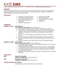 resume template professional word learn to do pertaining  79 stunning resume template microsoft word 2010