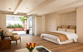 gallery of pretty bedroom floor ideas on bedroom with ditch the carpet 12 flooring options 17 bedroom flooring pictures options ideas