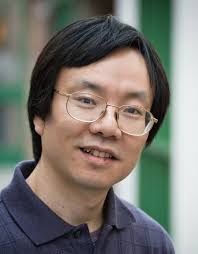 Enrico Au-Yeung. Job Title: Post-doctoral fellow. Office: ESB 4112. Email: Recent Publications: - Untitled_4