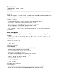 resume template create my online for build inside how to 85 amusing how to make a resume in word template