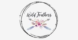 <b>Wild Feathers</b> Boutique