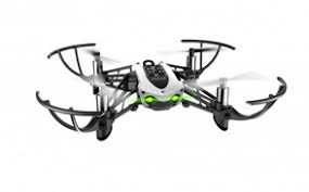 <b>Квадрокоптер Parrot</b> Minidrone <b>Mambo Fly</b> PF727028: цена, фото ...