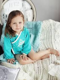 <b>Боди Lucky Child</b> 1258561 в интернет-магазине Wildberries.ru