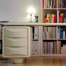 retro cool vintage desk amazing vintage desks