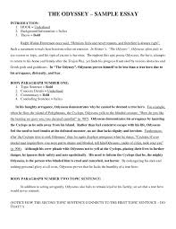 cover letter essay hook example essay conclusion examples cover letter hooks for essays template last thumbessay hook example extra medium size