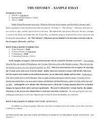 cover letter essay hook example essay conclusion examples cover letter hooks for essays template last thumbessay hook example extra medium size