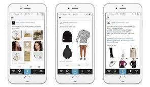 How to Use Wanelo to Drive 4x Increased Traffic & Find Trending ...