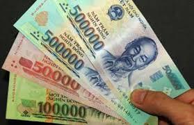 Kiếm Tiền Online Trên Mạng Cực Nhanh Trên 8share.vn
